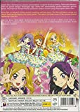 AIKATSU! MUSIC AWARDS - THE SHOW WHERE EVERYONE GETS AWARD! (THE MOVIE 2) - COMPLETE MOVIE SERIES DVD BOX SET