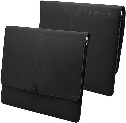 Valkit MacBook Pro 15 Inch Sleeve