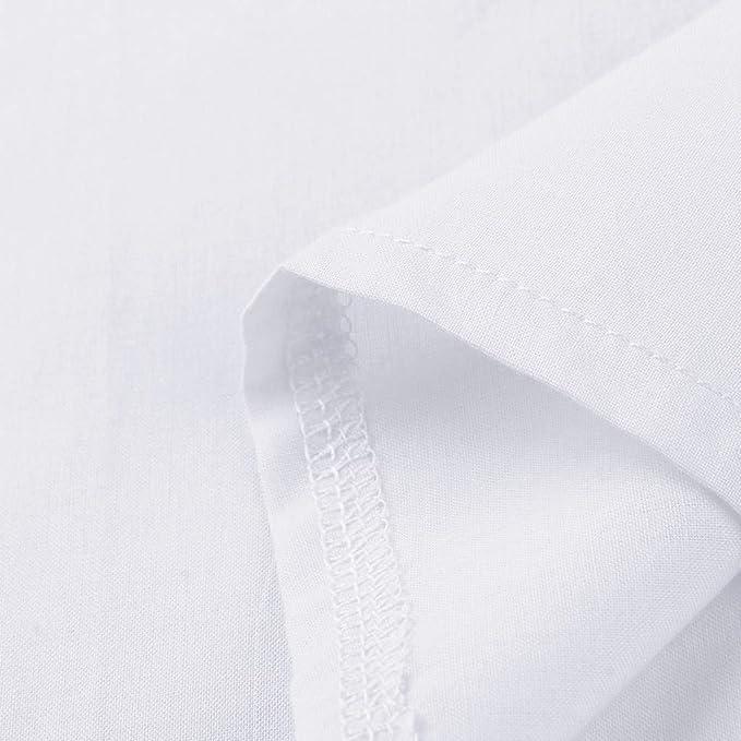 Wave166 Mode 2019 Camiseta Tops Estampada para Mascotas de Mujer ...