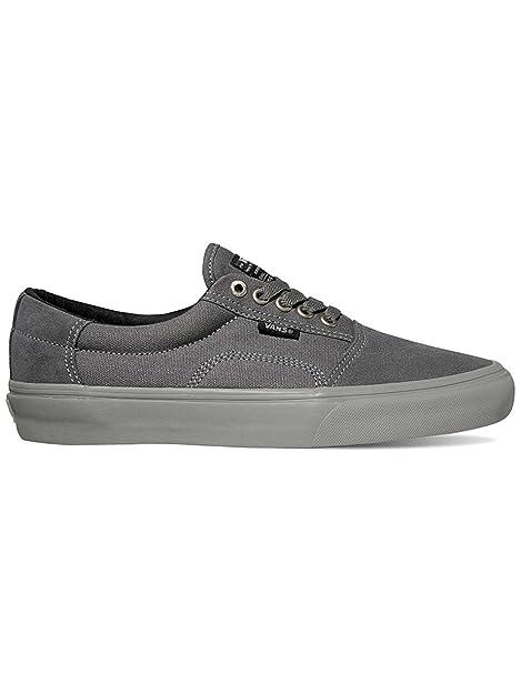 69fbf59404 Vans Men s Rowley Solos Shoe