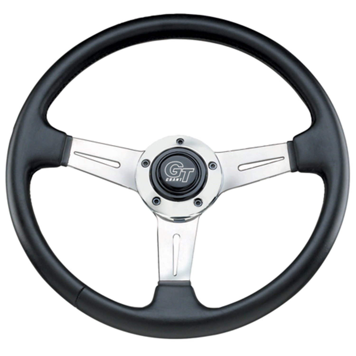 Grant Products 739 Elite GT Wheel