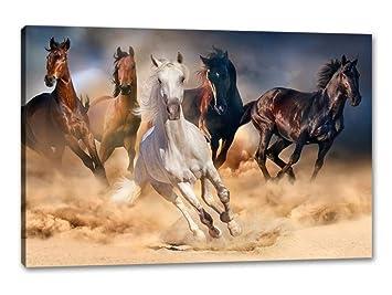 Dipinti Per Soggiorno : Arte moderna campo di grano con cipressi vincent van gogh dipinti