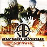 Changes [Import allemand]