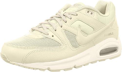 Nike Damen Women's Air Max Command Shoe Sneaker
