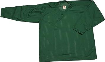 aj green jersey amazon