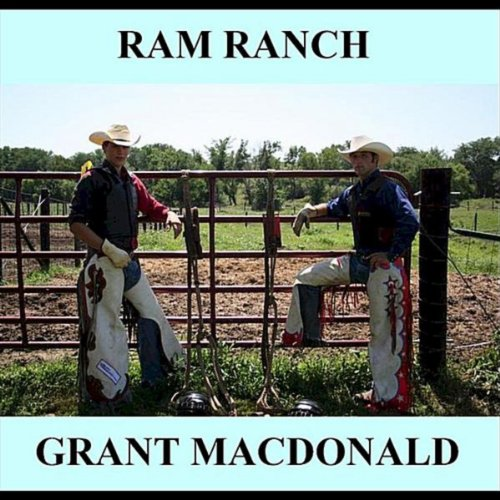 ram-ranch-explicit