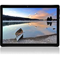YITAOERA 10 inch Android 7.0 Tablet Unlocked Pad with Dual SIM Card Slot 10.1' IPS Screen…