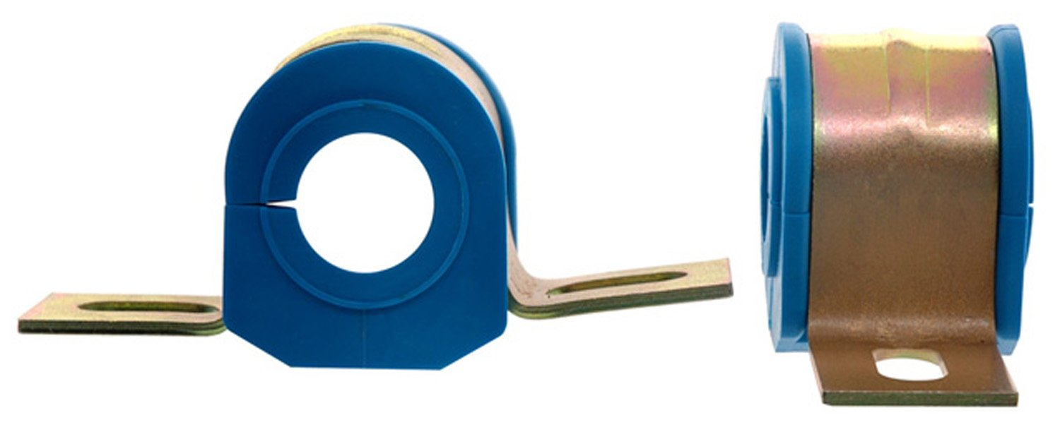 ACDelco 45G0588 Professional Front Suspension Stabilizer Bushing