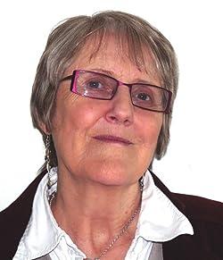 Gill James