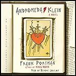 Andromeda Klein | Frank Portman