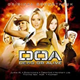 Dead Or Alive (OST)