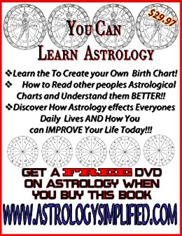 A Reading List in Vedic Astrology - Learn Astrology Free