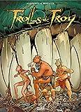 "Afficher ""Trolls de Troy n° 21<br /> L'or des trolls"""