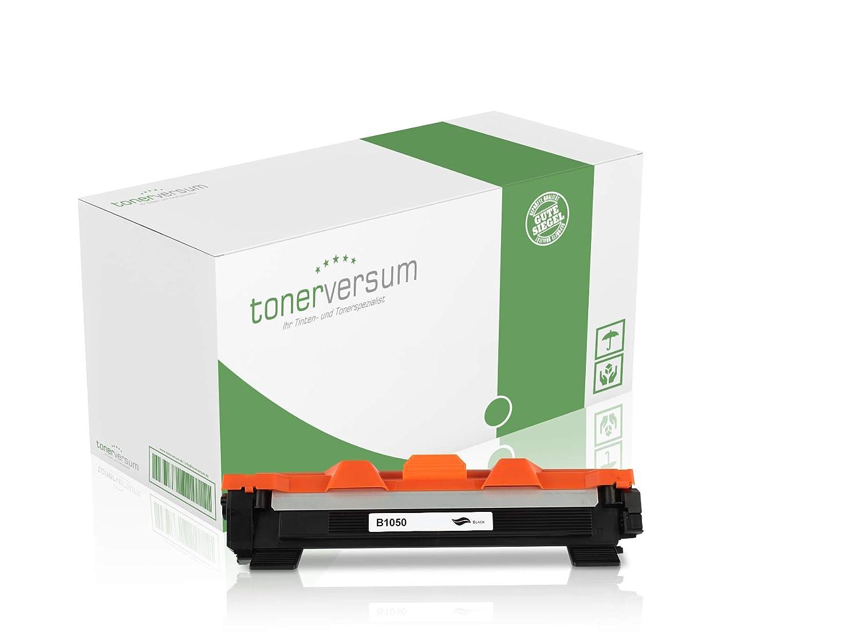 Cartucho Compatible con Brother TN-1050 para HL-1110, 1112 hl-1210 ...