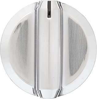 Kitchen Basics 101 316544007 Range//Oven Control Knob Replacement Frigidaire