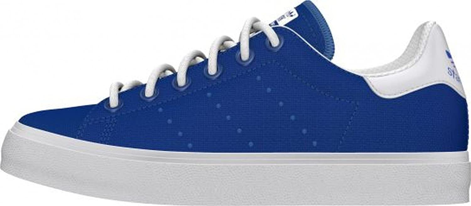 adidas Originals Stan Smith Jungensportschuhe Blau