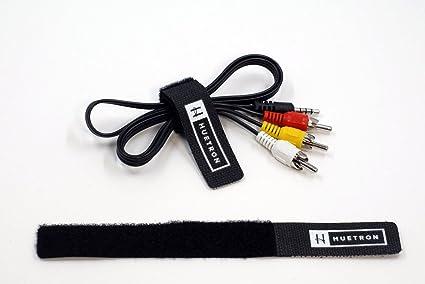 Amazon.com : 3.5mm AV to 3 RCA A/V Cable for Sony Handycam DCR