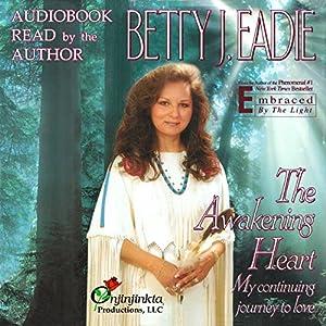 The Awakening Heart Audiobook
