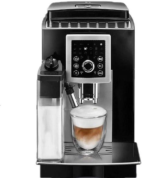 MISLD Diseño Barista De Café con Estilo para Las Cocinas Modernas para El Hogar Y La (Color, Foto tamaño, el tamañ.: Amazon.es: Hogar