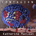 Contagion | Katherine MacLean