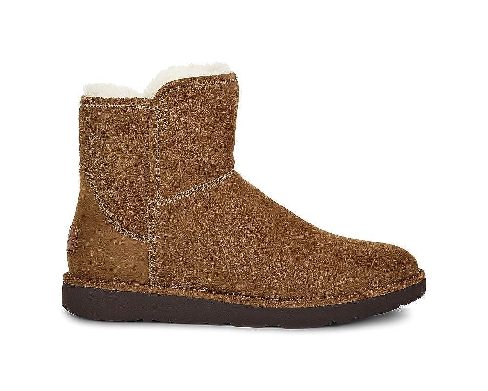f9dc77fe73b UGG Women's Abree Mini Boot