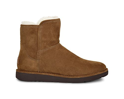 1a1b2cacc4a UGG Women's Abree Mini Boot
