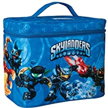 BD&A Skylanders Classic Travel Tote - Nintendo 3DS