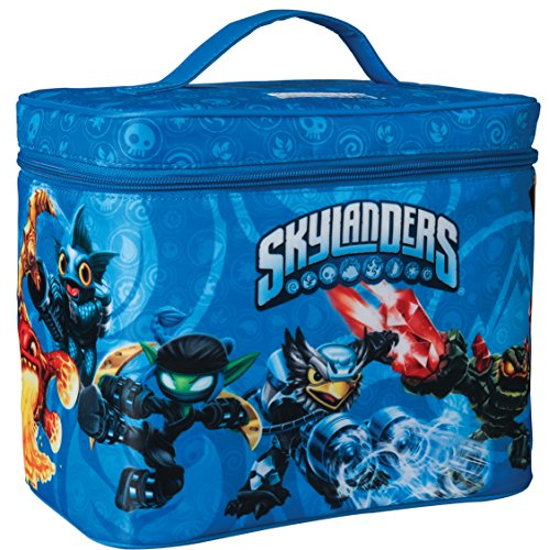 Price comparison product image BD&A Skylanders Classic Travel Tote