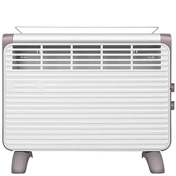 Calentador LJHA, Hogar Ahorro de energía Estufa a la ...