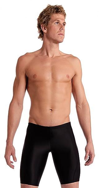 Amazon.com: Blueseventy de los hombres Spectra traje de baño ...