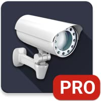 Deals on TinyCam Pro for Android