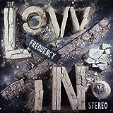 The Low Frequency in Stereo: Pop Obskura [Vinyl LP] (Vinyl)