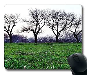 Twilight 11 Mouse Pad Desktop Laptop Mousepads Comfortable Office Mouse Pad Mat Cute Gaming Mouse Pad