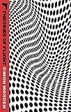 Theories Of Flight: Metrozone Book 2 (Samuil Petrovitch Novels)