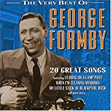 Very Best Of: 20 Great Songs