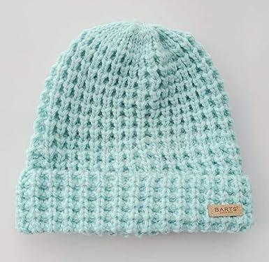 Invierno Crochet SombreroKnit Gorro Gorro de esquí, Sombrero de ...
