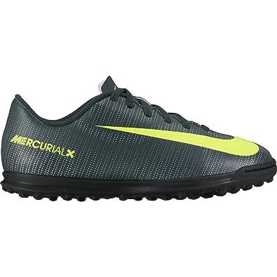 premium selection 0f995 42e38 Nike Unisex-Erwachsene 852497-376 Hallenfußballschuhe, 38,5 EU