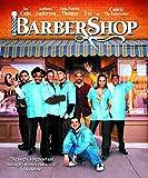 Barbershop (Special Edition) [Blu-ray]