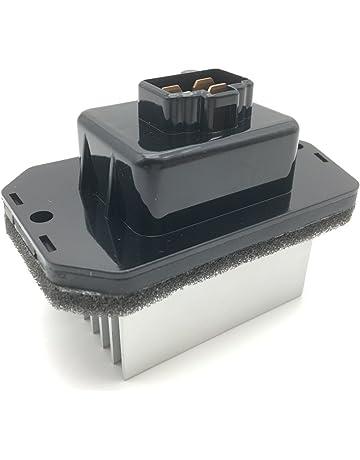 Ensun 79330S5A942 HVAC Blower Motor Resistor Module fits Honda Accord CR-V Civic Crosstour Element