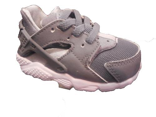 best website bd66e 561cf Boys  Nike Huarache Run (TD) Toddler Shoe