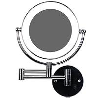 bestseller die beliebtesten artikel in rasierspiegel. Black Bedroom Furniture Sets. Home Design Ideas