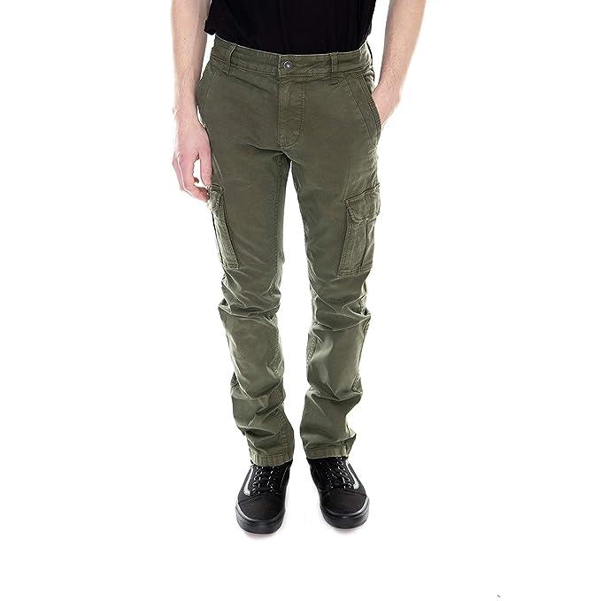 NAPAPIJRI Pantaloni Uomo  Amazon.it  Abbigliamento d92c391d14d