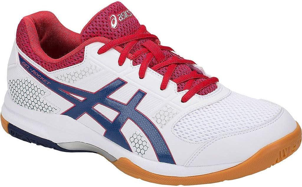 mizuno womens volleyball shoes size 8 xl junior japan weekend