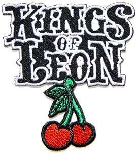 Kings Of Leon Holy Roller Novocaine