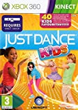 UBISOFT Just Dance Kids [XBOX360]