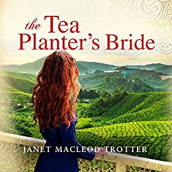 The Tea Planter's Bride