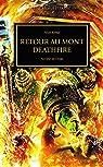 The Horus Heresy : Retour au Mont Deathfire : Au coeur de l'orage par Kyme