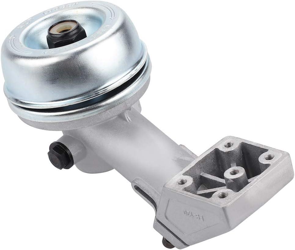 Trimmer Head Gear Box Fits for Stihl FS85 FS90 FS100 FS120 FS130 200 FS250 NEW