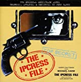 The Ipcress File [Import USA]