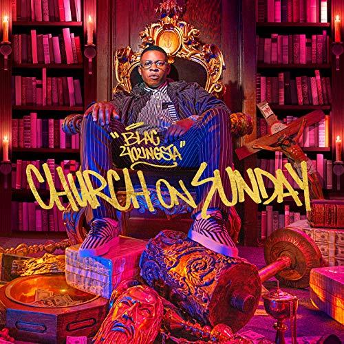 : Church on Sunday [Clean]